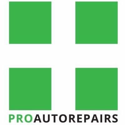 pro-auto-logo-mobile-wheel-repair-specialist-1