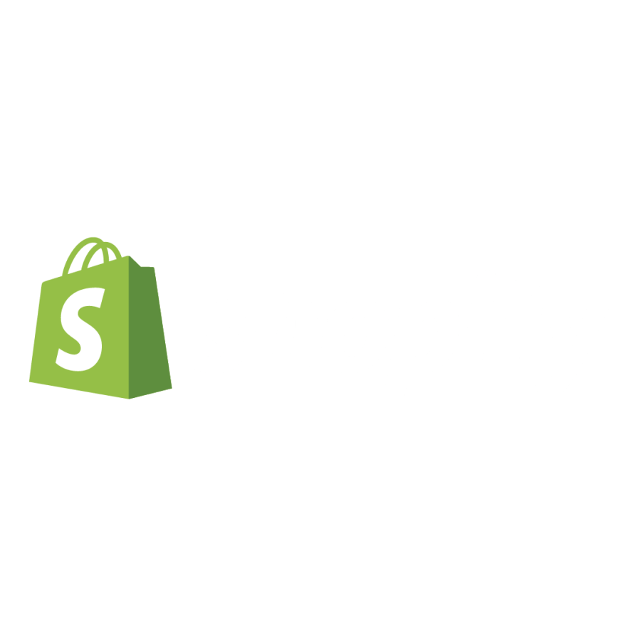 SQ_shopify_logo_white
