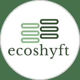 Ecoshyft