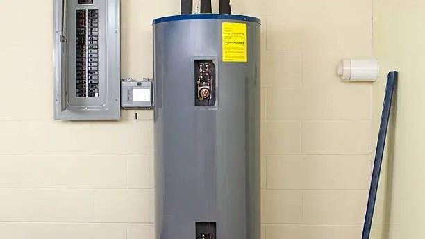 Boiler Repairs and Installations
