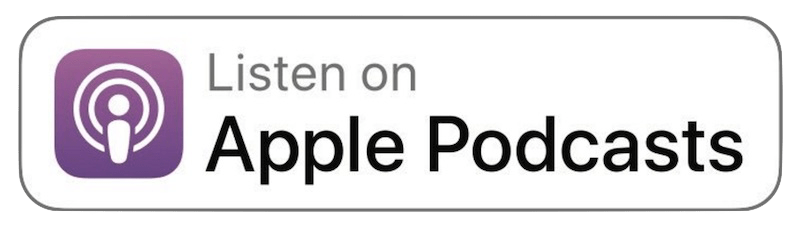 Image result for listen on apple podcasts