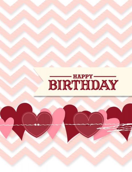 2 Days Happy Your Birthday