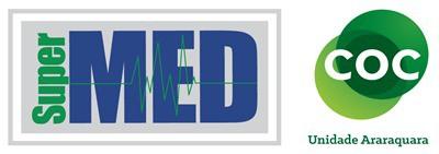 logotipo-SuperMEDCOC-Araraquara