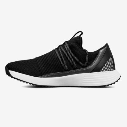 Under-Armour-Breathe-Lace-Training-Shoes-Black-2018