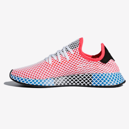adidas-deerupt-runner-shoes 2019