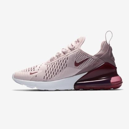 Nike-Air-Max-270-Barely-Rose-1 2019