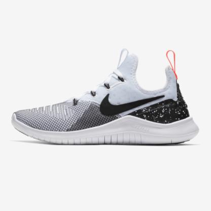 Nike-Free-TR-8-Women's-Training-Shoe 2019