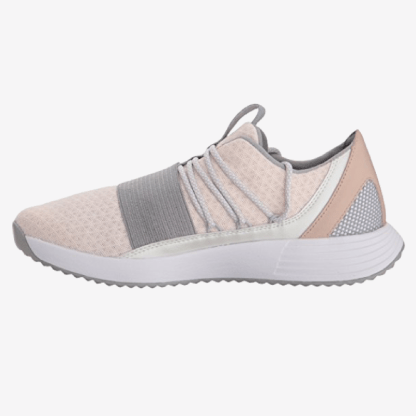 Under-Armour-Breathe-Lace-Training-Shoes-French-Gray 2019