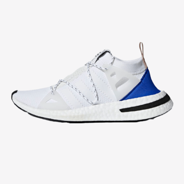 adidas Arkyn Shoes - White