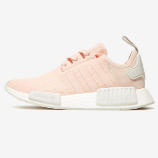 adidas Originals NMD_R1 Shoes - Pink