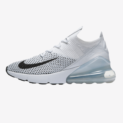 Runner Trainers Air Max 270 Flyknit