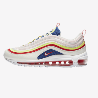 Nike Air Max 97 SE Corduroy Pack