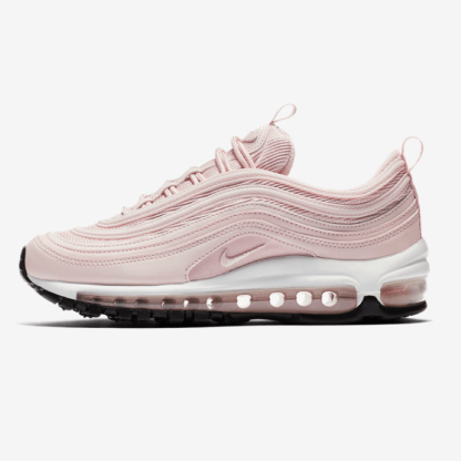 Nike Air Max 97 - Pink shoes