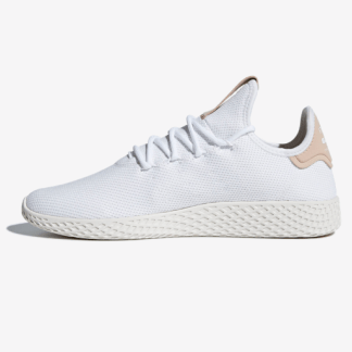 adidas Originals Pharrell Williams Tennis Hu - Pink