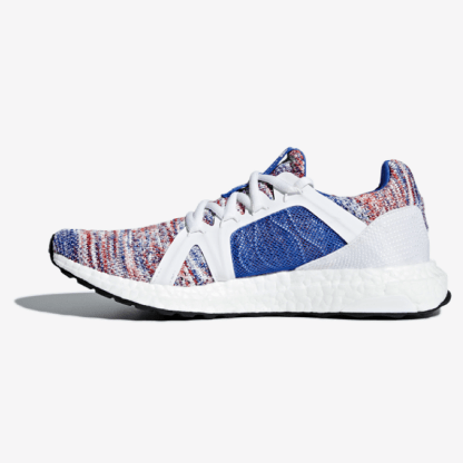 adidas-by-Stella-McCartney-Ultraboost-Parley-Shoes 2019