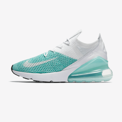 Nike-Air-Max-270-Flyknit-Igloo 2019