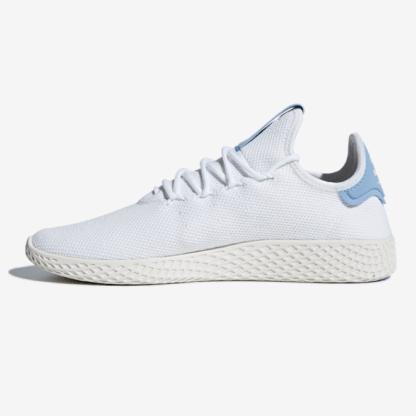adidas-Originals-Pharrell-Williams-Tennis-Hu-Blue 2019