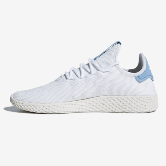 adidas Originals Pharrell Williams Tennis Hu - Blue