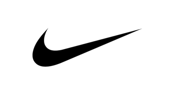 Nike Logo Transparent