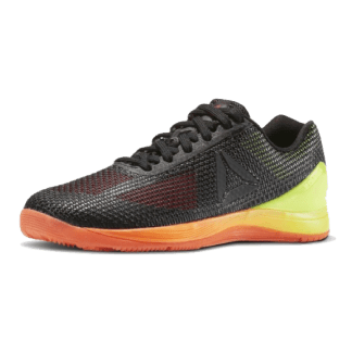 Reebok CrossFit Nano 7.0 Shoes
