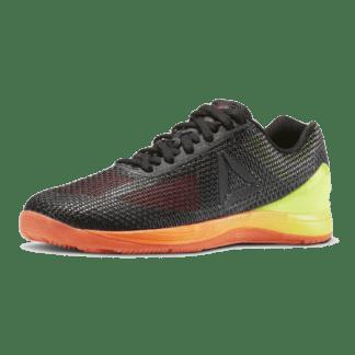 Reebok CrossFit Nano 7.0 Shoes