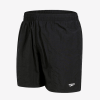 Speedo Solid Leisure 16 Swim Shorts