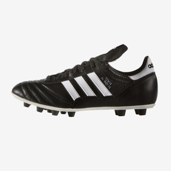 adidas Copa Mundial Boots - Football Boots - Black