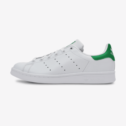 adidas-Stan-Smith-Shoes-Green-2019