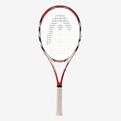 Head MicroGel Radical MP Tennis Racket 2019
