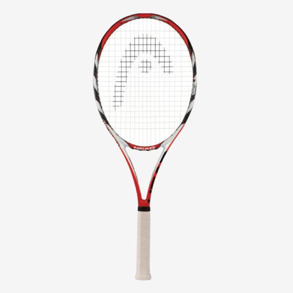 Head MicroGel Radical MP Tennis Racket