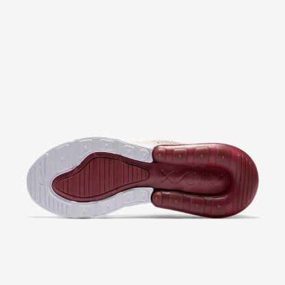 Nike Air Max 270 - Barely Rose