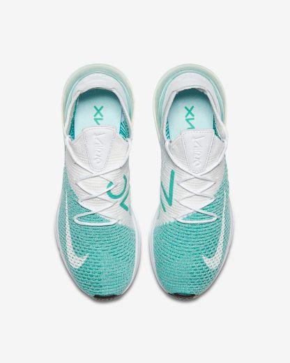 Nike Air Max 270 Flyknit Igloo 5