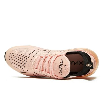 Nike Air Max 270 - Pink 5