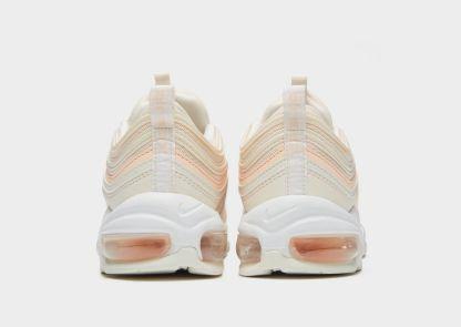 Nike Air Max 97 OG - Pink White 4