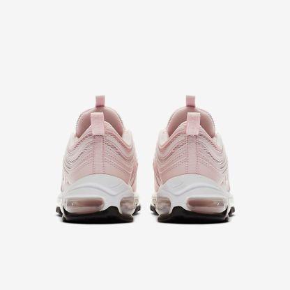 Nike Air Max 97 - Pink