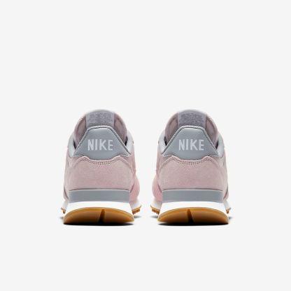 Nike Internationalist - Barely Rose 5