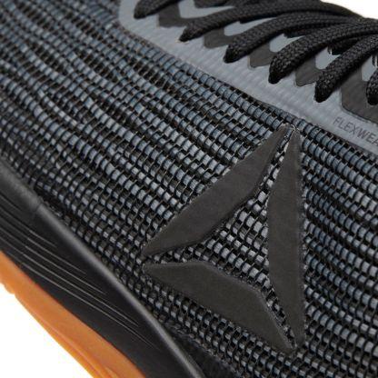 Reebok CrossFit Nano 8 Flexweave