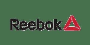 Reebok Logo 2019 transparent