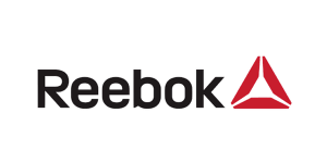 Reebok Logo 2019 transparent