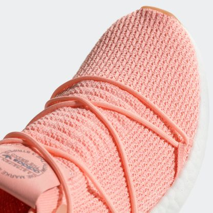 adidas Arkyn Primeknit Shoes - Orange 6