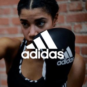 adidas Brand Photo