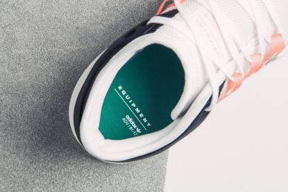 adidas Originals EQT Racing ADV 11
