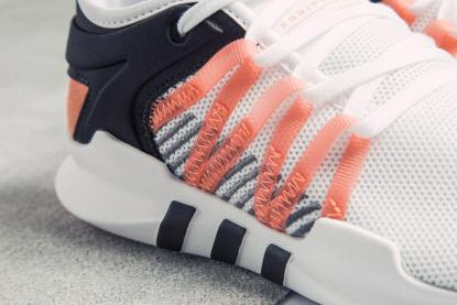 adidas Originals EQT Racing ADV 8