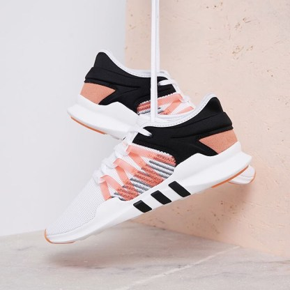 adidas Originals EQT Racing ADV 10
