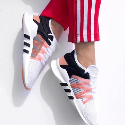 adidas Originals EQT Racing ADV 6