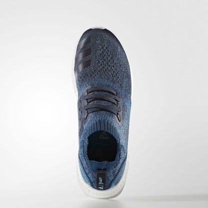 adidas Ultra Boost Uncaged Parley Shoes 2