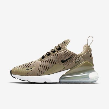 Nike Air Max 270 Women's Shoe 3