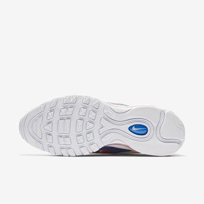 Nike Air Max 97 SE Corduroy Pack