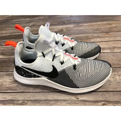 Nike Free TR 8 13