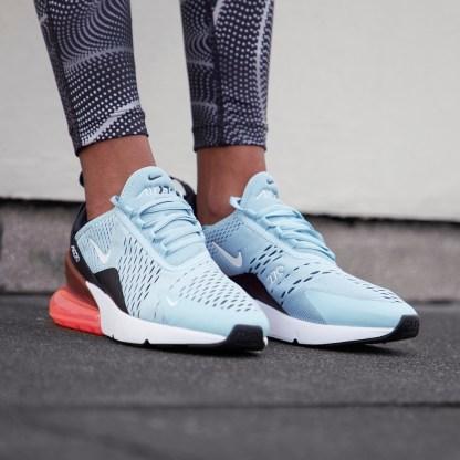 Nike Air Max 270 Women's Shoe 6